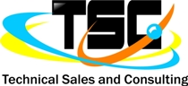TSandC providing marketing assistance for any size business.