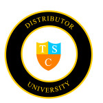 Distributor University from Technical Sales and Consulting will help increase sales for Distributors.